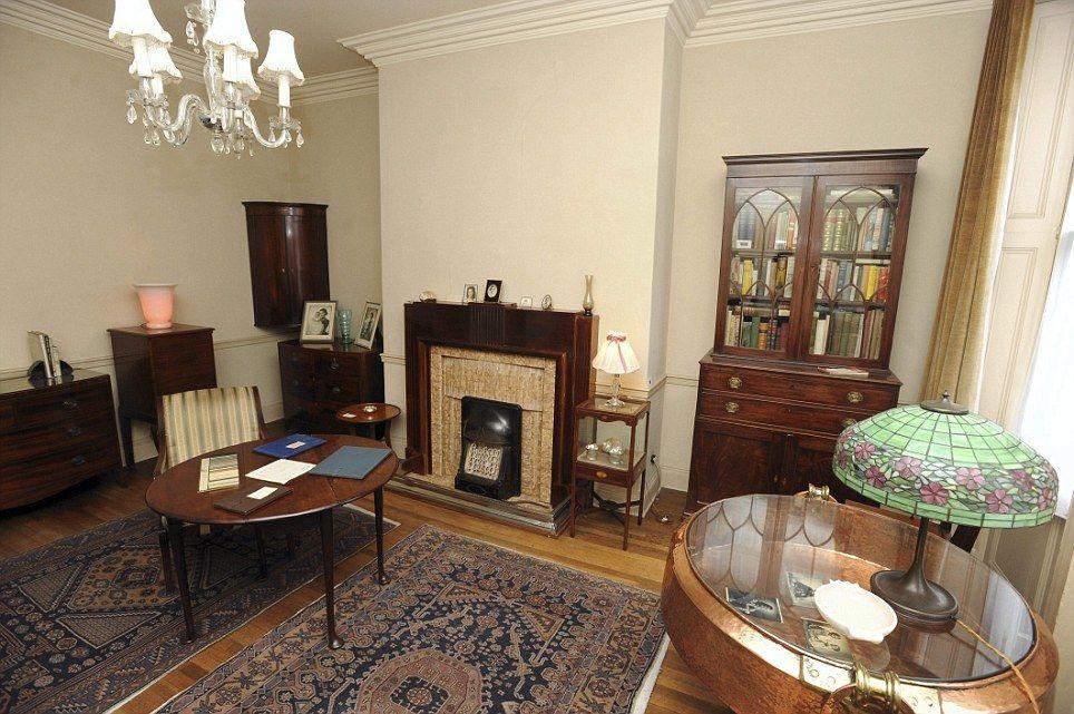 23++ 1950s living room uk ideas in 2021
