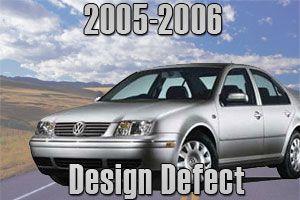 Volkswagen Jettas Door Wiring Harness Design Defective May Cause An Electrical Short A Class Action Lawsui Class Action Lawsuits Volkswagen Jetta Volkswagen