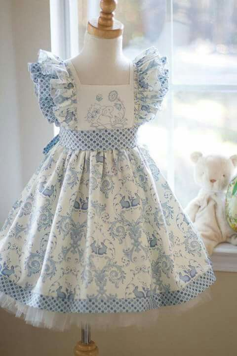5e69a878c SO CUTE, I KNOW A PRINCESS THAT WOULD LOVE THIS! | Saddai | Kids ...