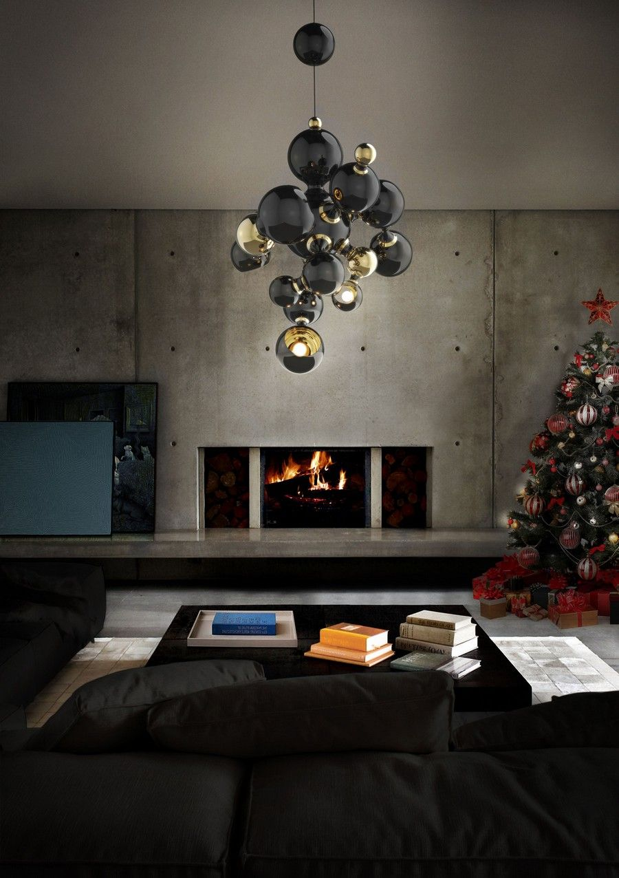 Atomic design pendant lighting lighting concepts chandeliers and