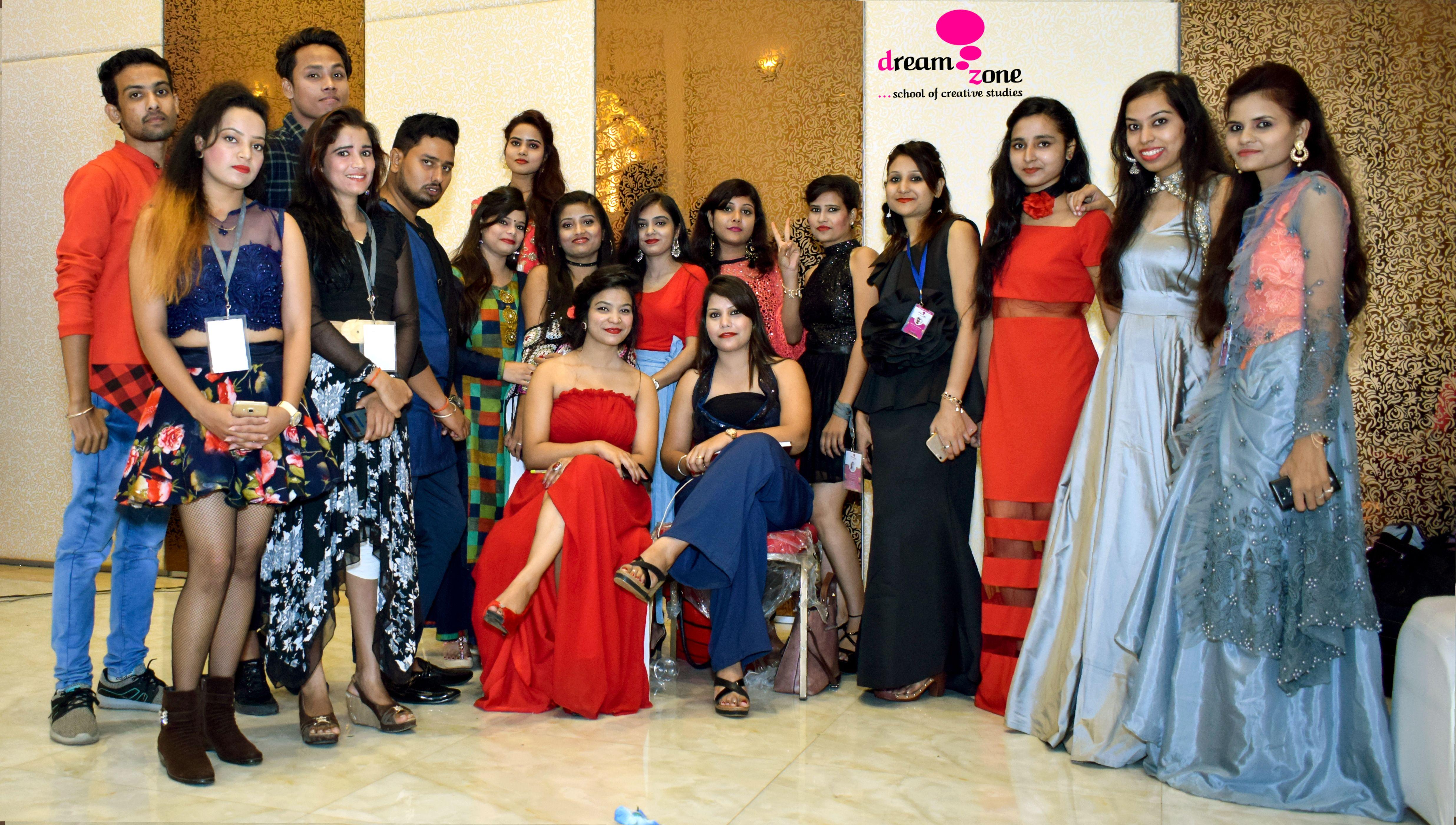 Fashion Designing Fashion Design Fashion Designing Institute Fashion