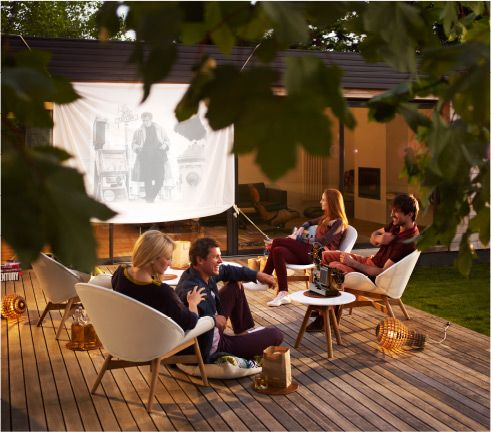 Patio Furniture Sets In Highland Park Il Outdoor Patio