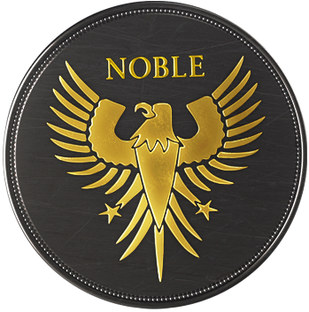 NobleCoin Historical data, Bitcoin, Crypto currencies