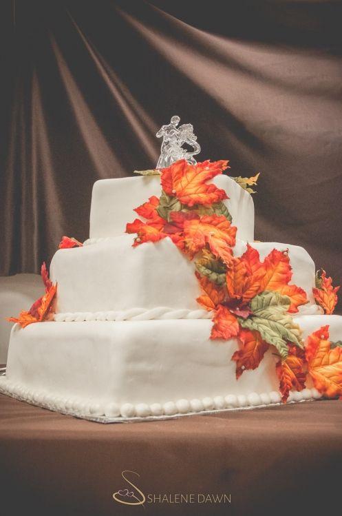 Rustic Western Autumn Wedding Vintage Edmonton Wedding and Engagement Photographer