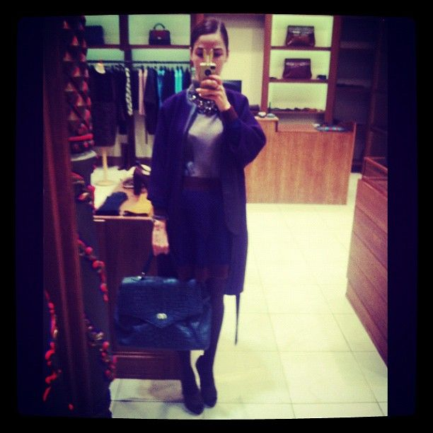 #alenaakhmadullina, #fashion
