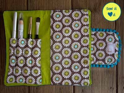 free+purse+sewing+pattern | With the help of this pattern, you'll be able to turn your scraps into ...