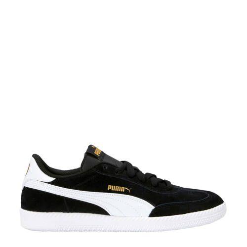 sneakers Astro Cup zwart/wit - Zwart wit, Zwart en Schoenen ...