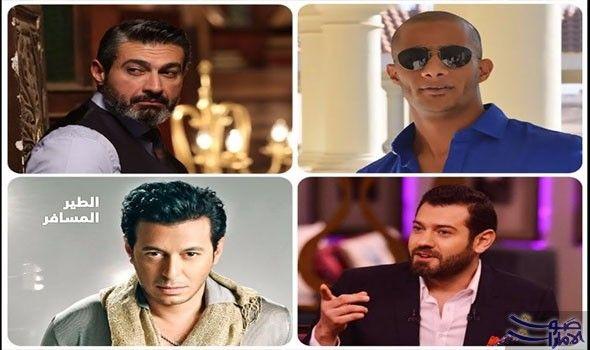أشهر مسلسلات رمضان 2018 التي تحمل أسماء أبطالها اختار العديد من النجوم أن تكون مسلسلاتهم الرمضانية Mens Sunglasses Mirrored Sunglasses Mirrored Sunglasses Men