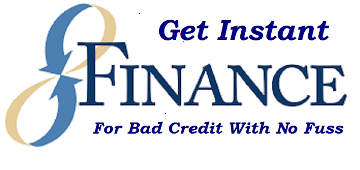 Payday loan installments photo 10