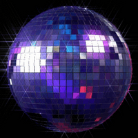 Cause Everyone Should Have One Disco Ball Disco Disco Funk