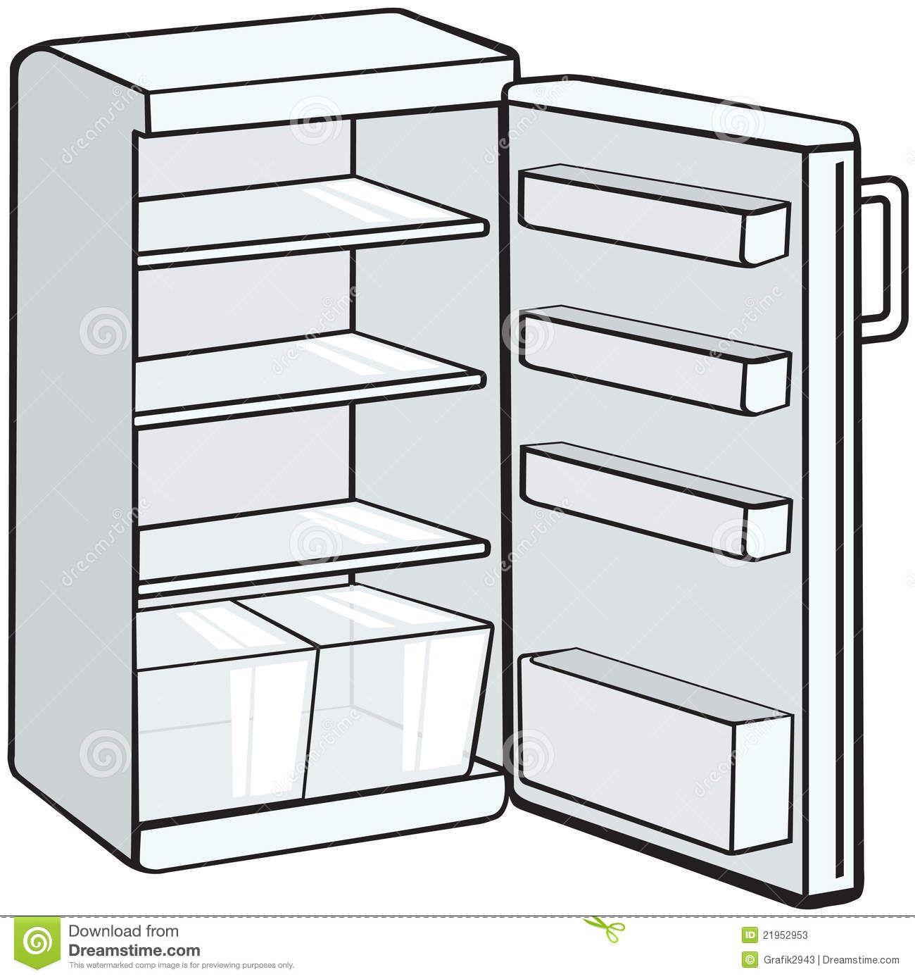 Dans Mon Frigo Il Y A Je Dirais Que Ce Frigo Appartient A Dans Ce Frigo Il Y A Trop De White Fridges Interior Design Furniture Fridge
