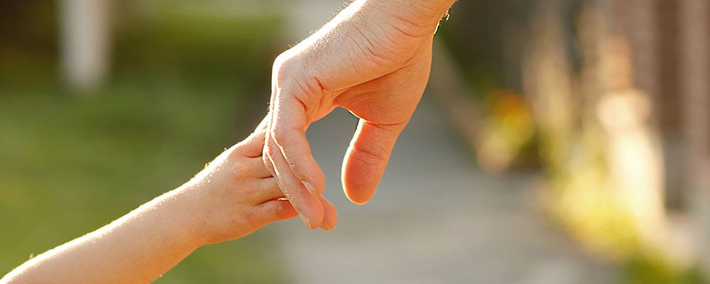 All you need to know about child custody rights