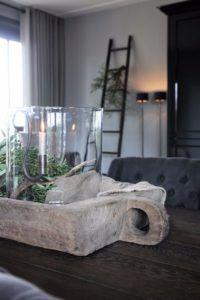 Photo of Interieurprojecten – Frieda Dorresteijn