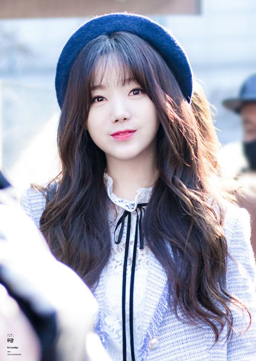 Lovelyz Kei Lovelyz Kei Pinterest Idol Kpop And