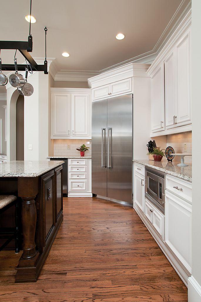 corner fridge kitchen kitchen cabinets kitchen remodel on kitchen cabinets corner id=22717