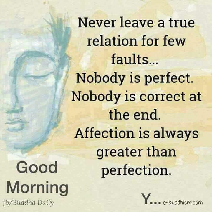 Morning Quotes, Good