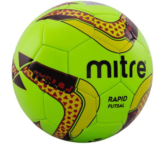 Bola Futsal adalah salah satu produk Mitre yang telah disuguhkan melalui  situs mitre.co. 4bec95f350eee