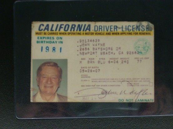 Star Trek dating tieto Visa