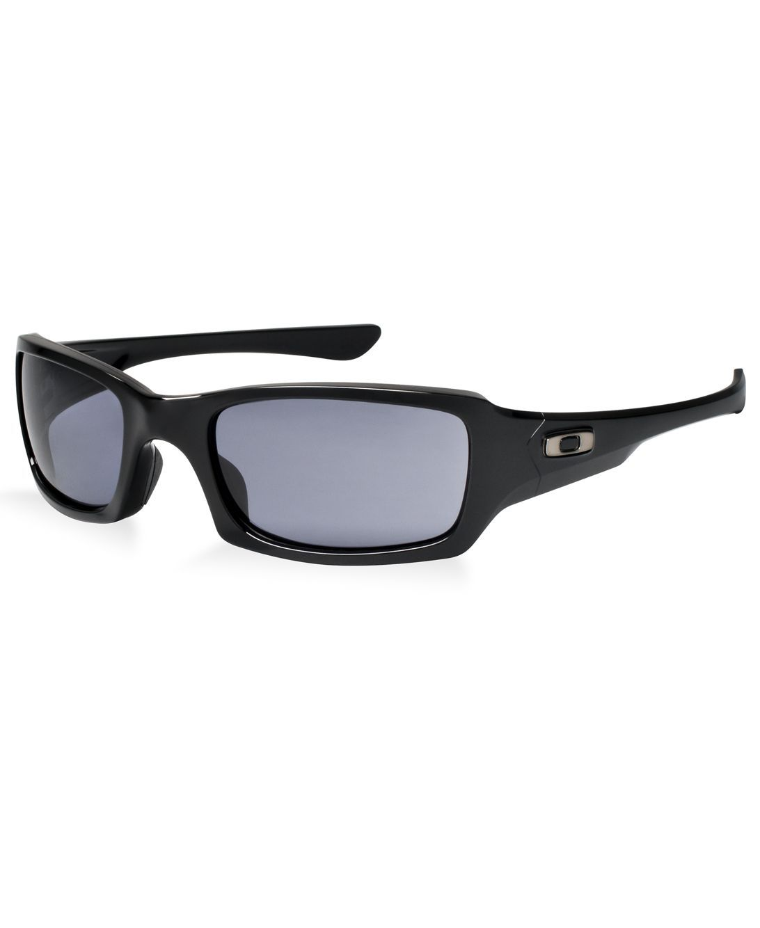 Oakley Sunglasses, OO9238 Fives Squared | Products | Pinterest
