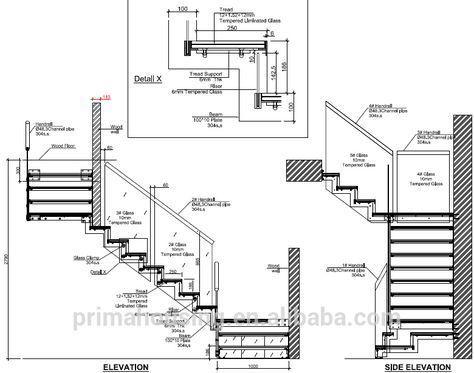 Floating stairs metal glass railing 34+ Ideas #floatingstairs Floating stairs metal glass railing 34+ Ideas #floatingstairs