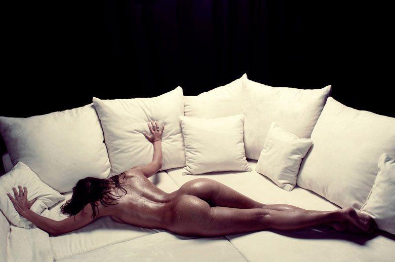 friseur fetisch erotic fotographie