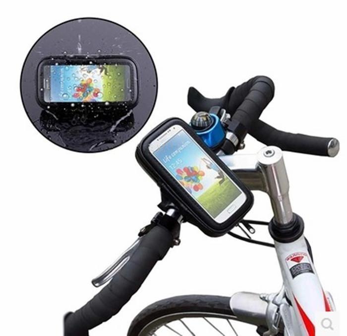 #Fahrradtasche #fitness #Gleitscheiben #gleitscheiben fitness #Halterung #mit #Wasserfeste #Fahrradt...