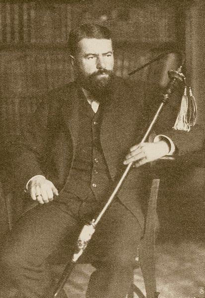 Datei:Max Weber 1907.jpg