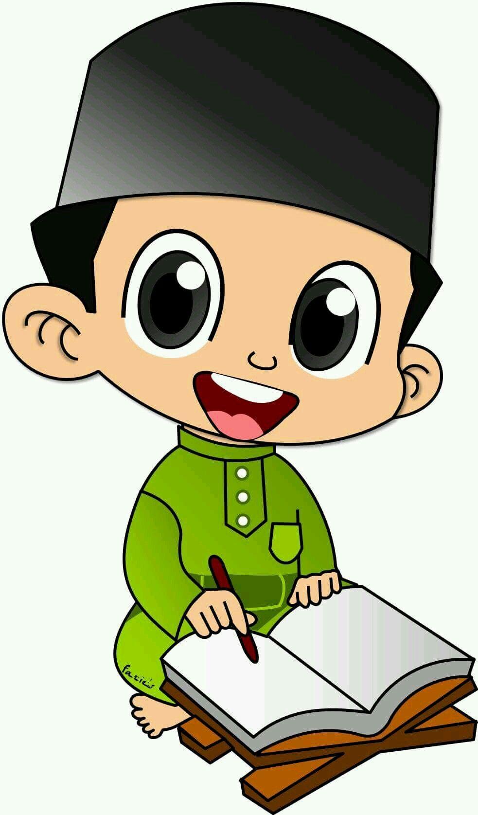 Gambar oleh Amira pada drawing Kartun, Gambar karakter