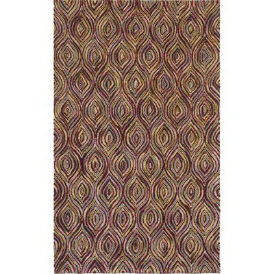 Lowes Carpets area Rugs