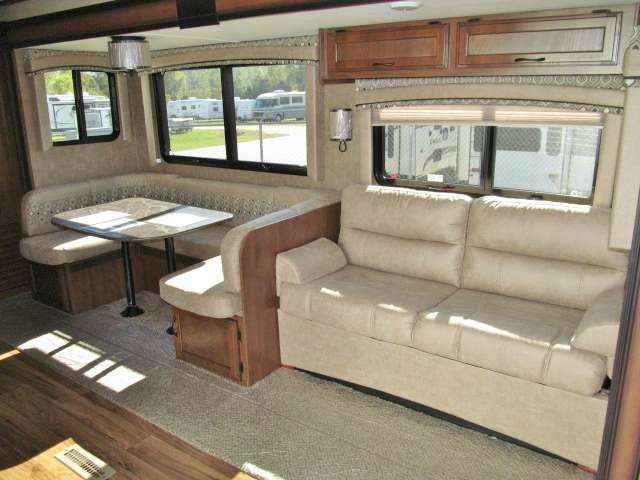 2016 New Jayco Jay Flight 38FDDS Travel Trailer in North Carolina NC.Recreational Vehicle, rv, 2016 Jay Flight 38FDDS Front Den Travel Trailer Jay Flight fulfills every family's camping wishlist. With an impressive list of standard features,Jay Flight delivers comfort in every corner. With so many floorplans to choose from, there's certain to be a fit for your family, including kid-friendly bunk rooms, select model exterior kitchens and SuperSlide models.