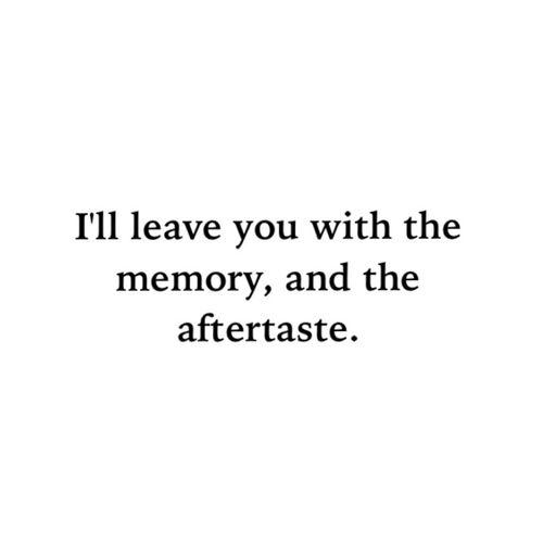 """Aftertaste"" by Shawn Mendes | Lyrical | Pinterest | Shawn ..."