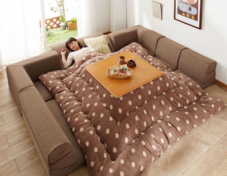 ne quittez plus jamais votre lit confidentielles id es. Black Bedroom Furniture Sets. Home Design Ideas