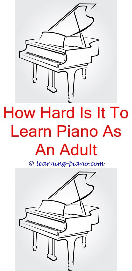 Best Website To Learn Piano | Pianos, Learning piano and Piano songs