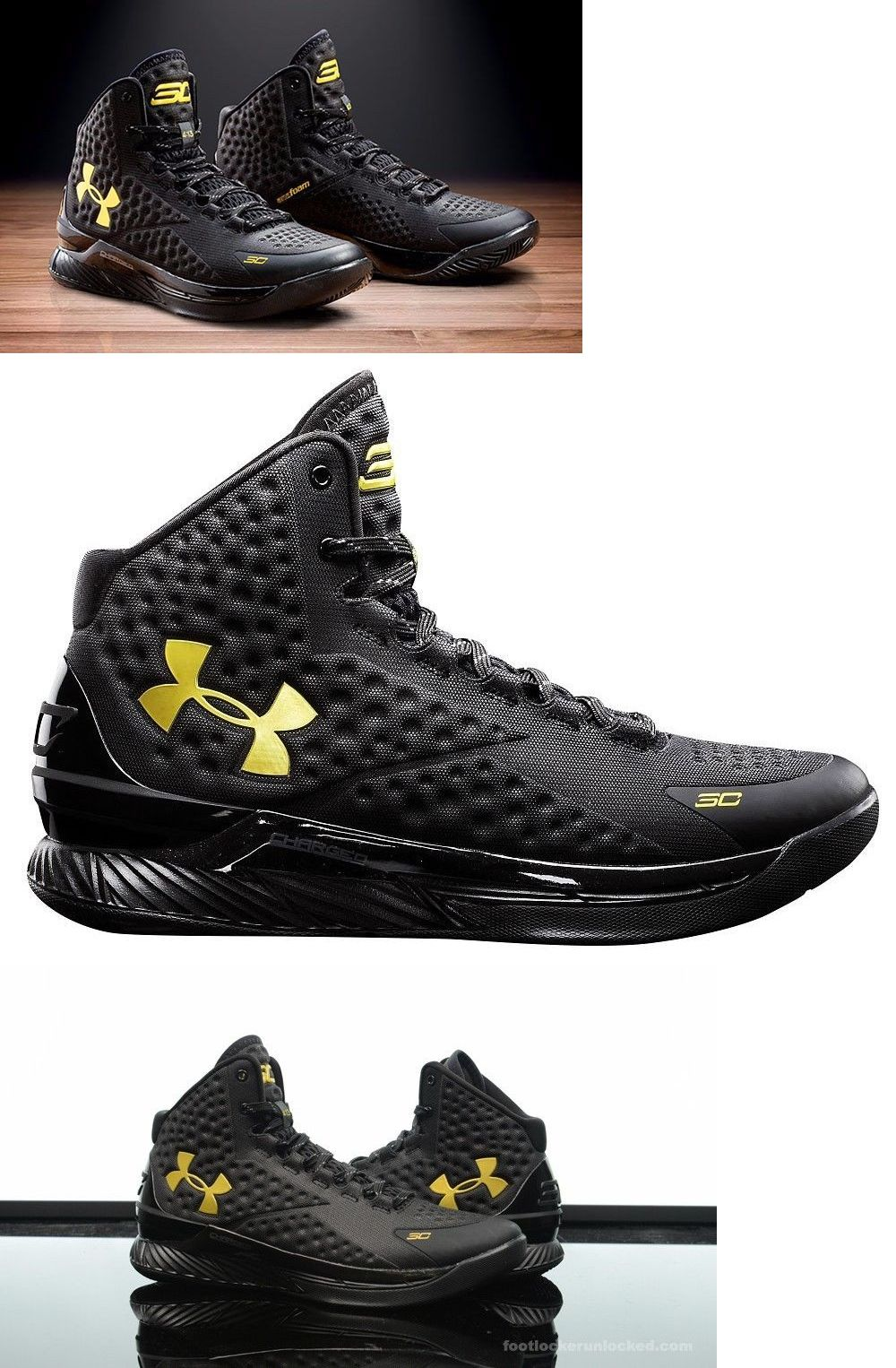 dcba5c507d0f ... shoes nike black blue zoom lebron st ii 15218 bad79  shopping men  158971 under armour curry 1 blackout basketball shoe size 11 buy it 375cd  5e112