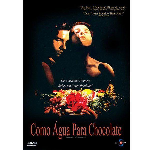Como água para chocolate  http://www.slcalimentos.com.br/