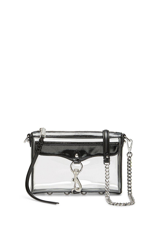 1cd7ca7c9fd Mini M.A.C. Crossbody | Spring Ahead in 2019 | Mini purse, Crossbody ...