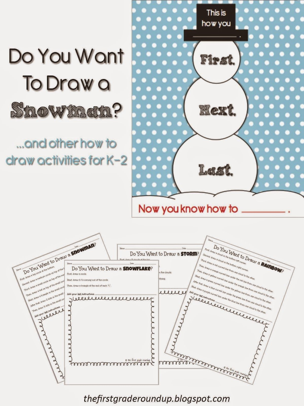 How To Writing For Ells