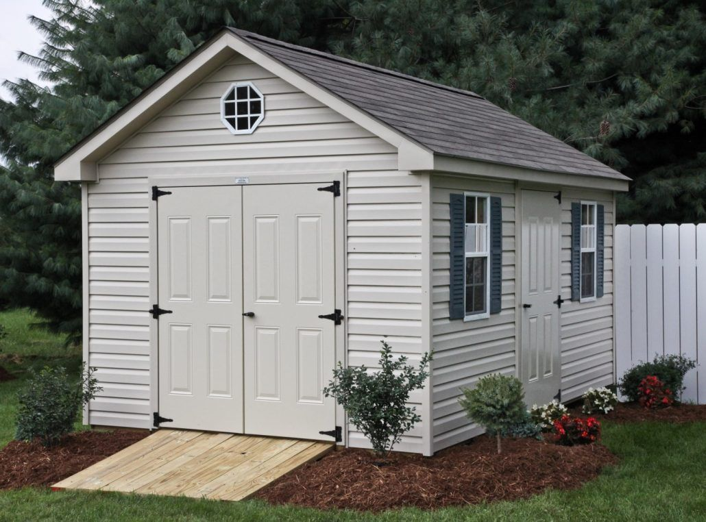 Related Image Shed Plans Diy Shed Plans Building A Shed