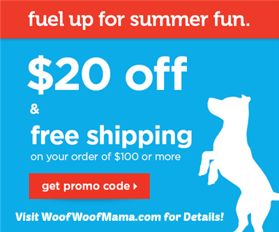Give Your Cat Or Dog Some Extra Lovin With This Petco Promo Code 20