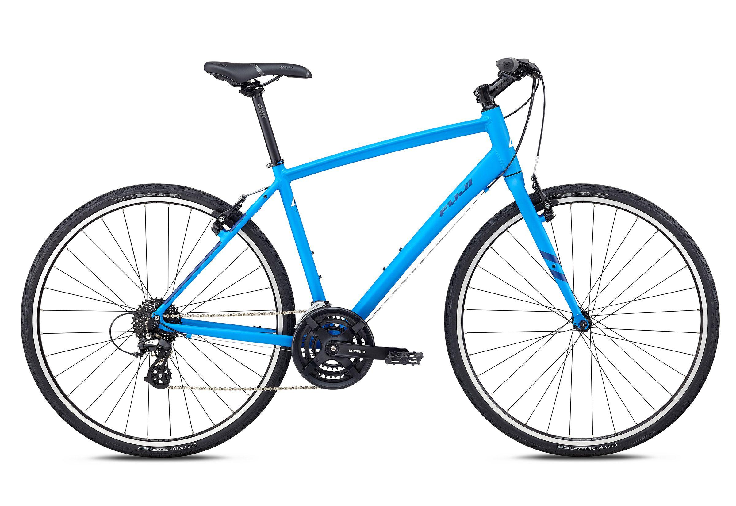 Fuji bikes absolute 21 fuji bikes bike bicycle