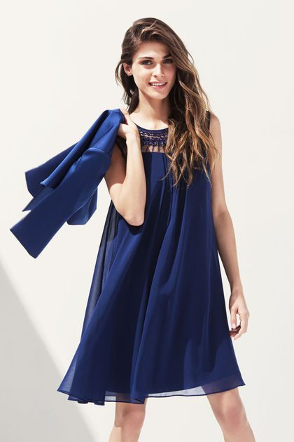 90524ae3d49 Mariage  robe d invitée 1.2.3