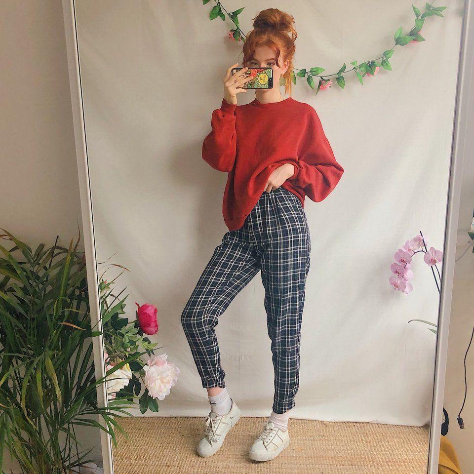 0e38026ff44 Listed on Depop by mathildamai in 2019 | My fashion | Fashion ...