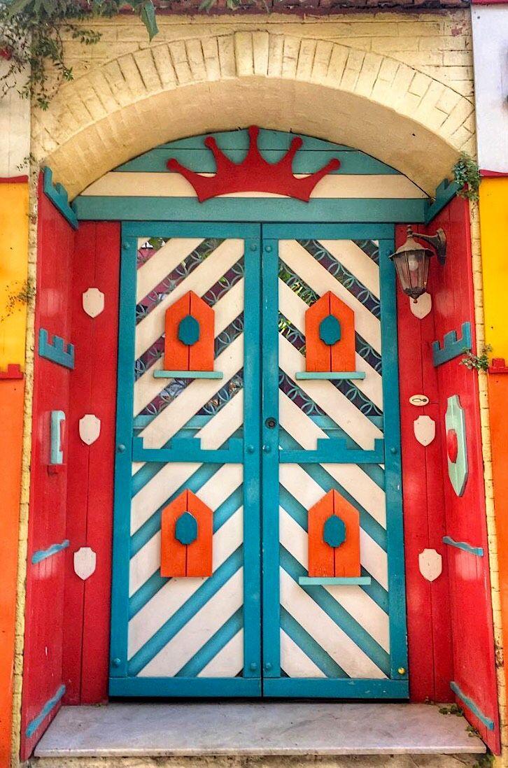Istanbul, Turkey doors  windows Pinterest Istanbul turkey - classroom door halloween decorations