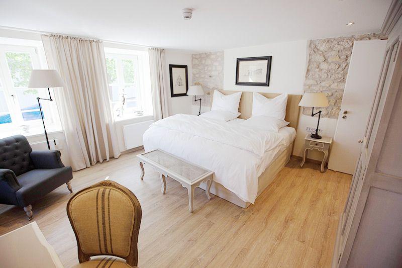 Zimmer Zimmer Regensburg