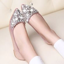 Buy at discount prices Buy china wholesale on Import-express.com   Wholesale  Market Online   Pinterest   China, Wholesale shoes and Product list