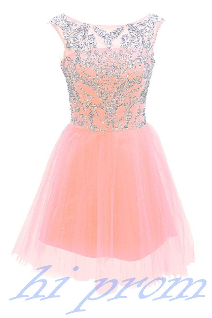 Burgundy homecoming dresspink homecoming dresses tulle