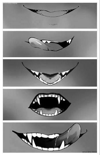10552423 708068182562755 9163389780715980270 N Jpg 349 540 Mouth Drawing Anime Mouths Drawings