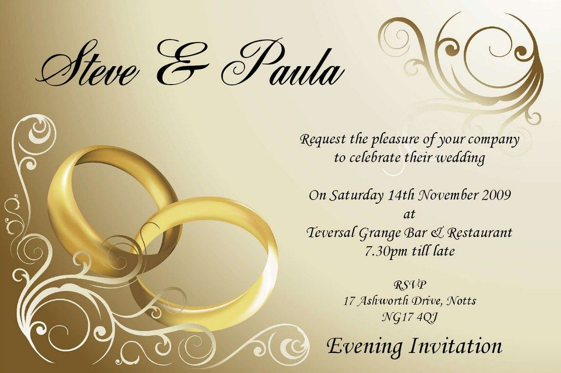 Paperless wedding invitations wedding invitation pinterest paperless wedding invitations stopboris Image collections