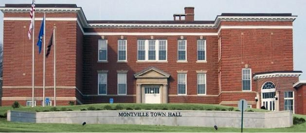 Montville backs off $100,000 in delinquent taxes - The town of Montville will not actively pursue more than $100,000 in outstanding taxes for the closing fiscal year. Town councilors unanimously approved the town's suspense list for $103,328 at their June meeting, minutes show. The list comprises debts the town has tried and been unable to collect. Read more: http://www.norwichbulletin.com/article/20160626/news/160629567 #CT #MontvilleCT #Connecticut #Taxes #Cttaxes