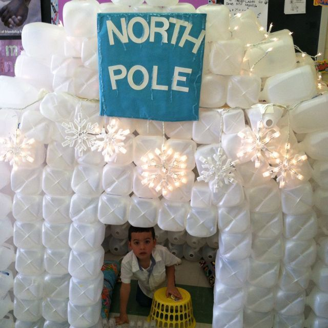 Igloo made out of gallon plastic jugs. (So who's gonna collect jugs for me!! I so wanna do this!!) #plasticjugs Igloo made out of gallon plastic jugs. (So who's gonna collect jugs for me!! I so wanna do this!!) #plasticjugs Igloo made out of gallon plastic jugs. (So who's gonna collect jugs for me!! I so wanna do this!!) #plasticjugs Igloo made out of gallon plastic jugs. (So who's gonna collect jugs for me!! I so wanna do this!!) #plasticjugs Igloo made out of gallon plastic jugs. (So who's gon #plasticjugs